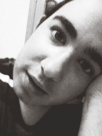 ~ Bored