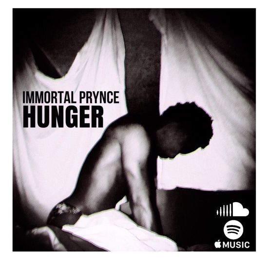 Immortal Prynce God Immortal Eternal Magic Lust Love Immortalprynce Whats New Miami Music Immortal Prynce Hunger Eternal Love