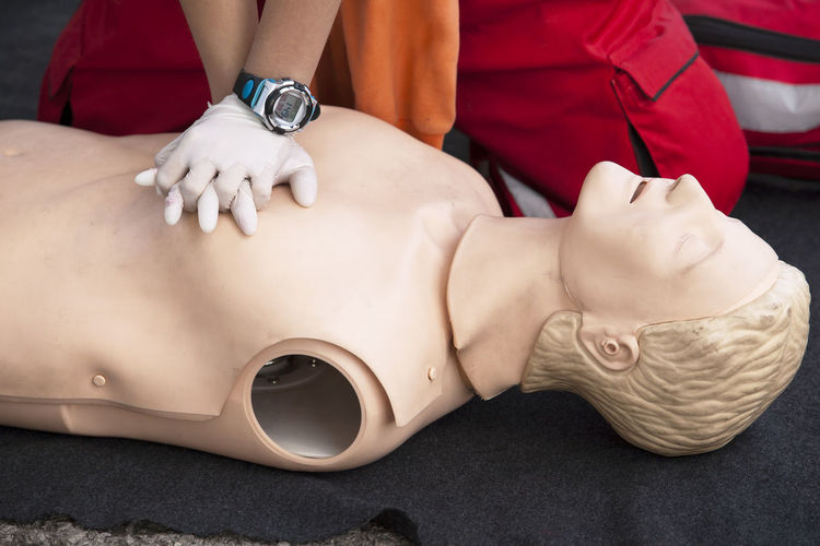 First aid course. CPR training. CPR  CPR Training Certified Emergency Exercise First Aid Training Instructor Learning Medicine Paramedic Training Course Course Cpr Dummy Education Health Heart Help Knowledge Massage Medical Patient Procedure Rescue Resuscitation Saving