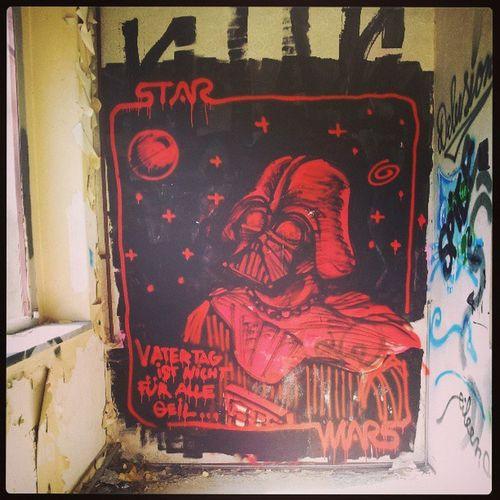 Starswar