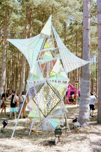 Art Camping Dj Film Kodak Michigan Music No Filter Yashica Art Edm Electric Forest Festival Film Photography Forest Free Spirit Kodak Portra Music Festival Summer Vibes