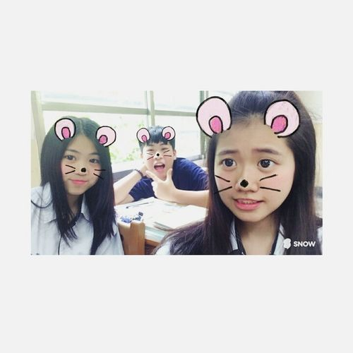 Snow School ✌ My Friends <3 Taking Photos Enjoying Life Hello World Happy :) Summer Vacation