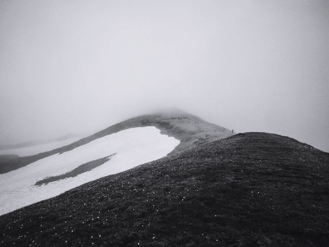 Nature Nature_collection Nature Photography Landscape Landscape_Collection Landscape_photography Russia Mountain Mountains Caucasus Blackandwhite Black And White Black & White Blackandwhite Photography Black And White Photography