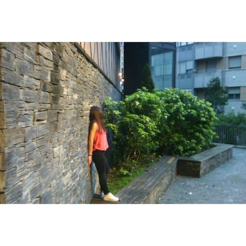 Hi! Cuanto Tiempo!That's Me Taking Photos Goodafternon☀ Buenas Tardes❤️ Byby