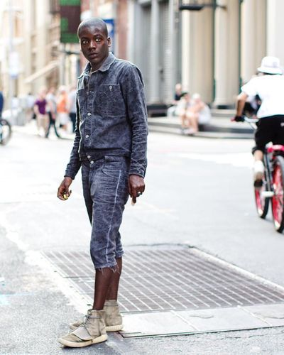 Fashion week Milão ❤️