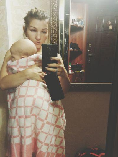 Selfie :) Girl Ulyana_businka Selfie Selfie ✌ Selfie ♥ Selfie✌ Selfietime Selfies!