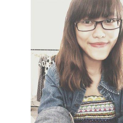 Well never trust a Selfie babe Vscocam Linecam Glasses potd
