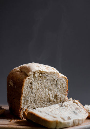 Bread Food And