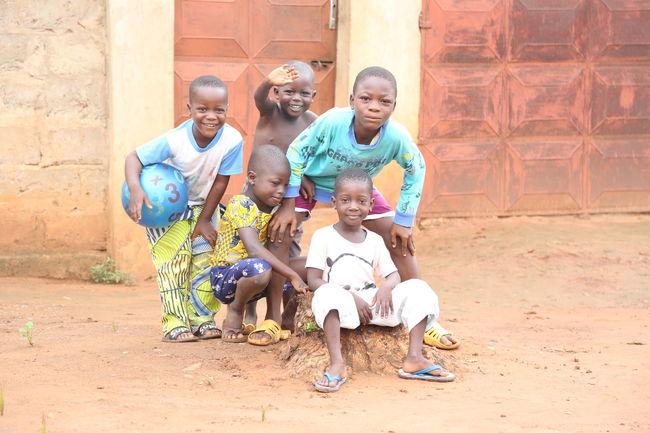 African children Child Childhood Friendship Children Only Children Photography Children_collection Childrensphoto Childrensday Children Of The World Children Having Fun In The Summertime Childrenphotography