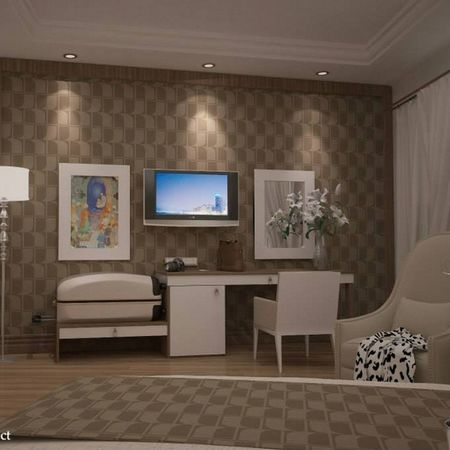 Otel Odasi Tasarimi Hotel Room Design 3dsMax 3dMax 3dstudiomax Vray render rendering studiomax artitechture interior interiordesign design ankara turkey mimari mimar cizim