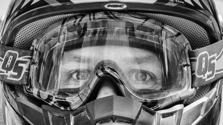 Motorcycle Helmet Enduro Eyes Goggles Helmet Motocross Motorbike Helmets Motorcycle Motorcycle Helmet