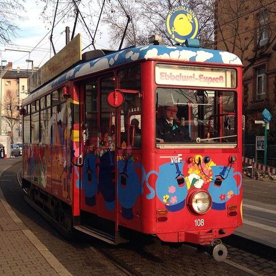 Ebbelwei -express Stöffsche äbbelwoi Ebbelwoi Ebbelwei express frankfurt