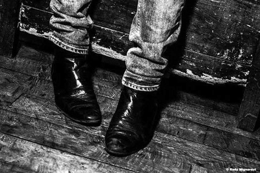 www.rudymignardot.com Artphotography Friends Photographer EyeEm Best Edits EyeEm EyeEm Best Shots Life Love Photography Enjoying Life Photoshoot Photooftheday Pepole Rock Fashion Rudymignardot EyeEm Best Shots - Black + White Blackandwhite Black And White Photography Black&white Noir Et Blanc Black & White Blackandwhite Photography Black And White Argentique