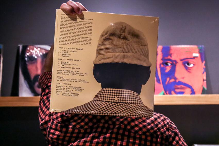 Headshot One Person Indoors  Cover Vinyl Musician Vinylcollector Musiclife Istanbul Müzik Vinyl Records Music Turkey Vintage Moments Retro Vintage Store Musicstore Sleeveface Likeavinyl