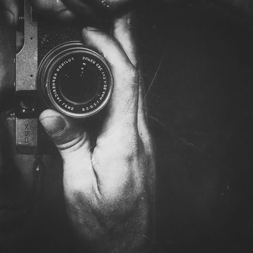 Yesterday Blackandwhite AMPt_community Shootermag Selfportrait