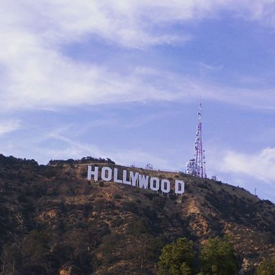 The Hollywood Life! Hollywood Actors Hollywoodlifestyle HBO Summerisnear Guccilife Losangeles Lobcity