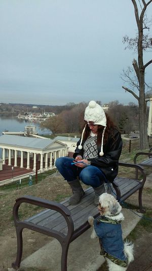 Hanging Out Relaxing Taking Photos View From Above Photos By Jeanette Sitting On A Bench Hello World Philadelphia Its Cold Outside Friends Dog Cityscapes Boat House Row Water_collection Water Reflections Waterfall Awesome_view Showcase: January Dog Sweater Beautiful Enjoying Life Long Goodbye The Secret Spaces The Secret Spaces