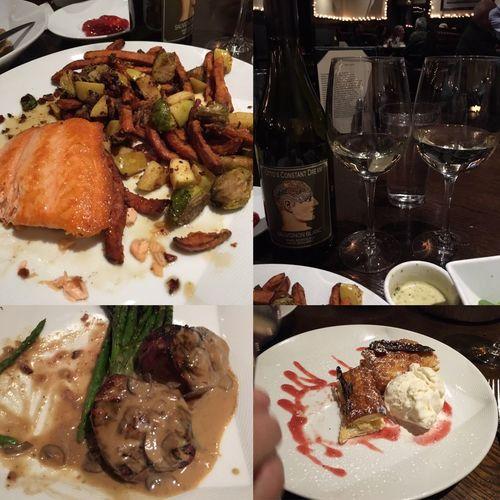 Dinner Eyeemphotography Food And Drink EyeEmBestPics Chilling Love Life ❤ Daytoremember ❤️🌺❤️🌺❤️🌺