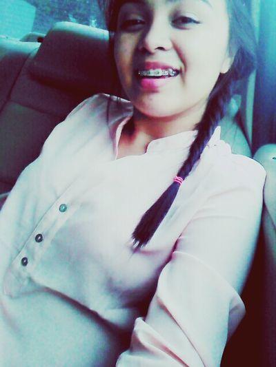 😍 That's Me Taking Photos Hello World Enjoying Life