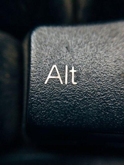 Alto Technology