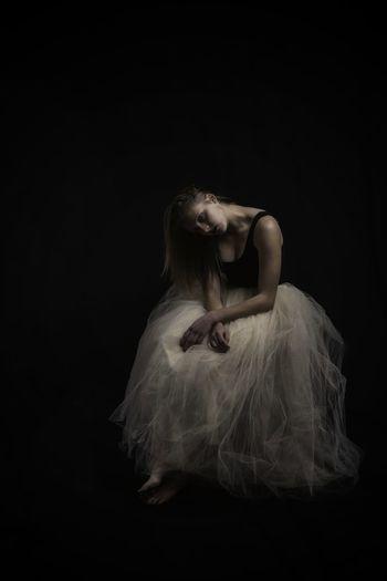 Rsa_dark Rsa_ladies Pr0ject_uno Pr0ject_soul Igw_mystica Mode_emotive Sombresociety Adult One Person Halloween