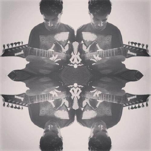 Music Mirroreffect Play Ibanez