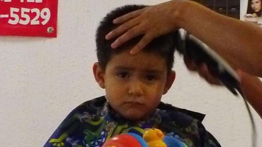 Family Mi Niño Mi Hijo  Mi Habib