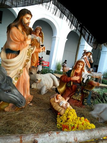 Travel Destinations Vacations Goatrip Goa Indianstories India_clicks Goa ❤❤ Traveling Old Goa Crib Of Christ Crib Christmas Around The World Christmastime
