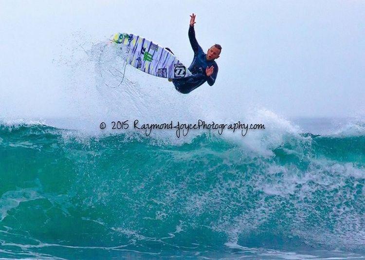 Uh-ohhhh! Actionshot Socialabsorption SurfingUSA Surfingphotography Surfing Life Surfing Surfer Surfer Dude Surfingiseverything Surferdude