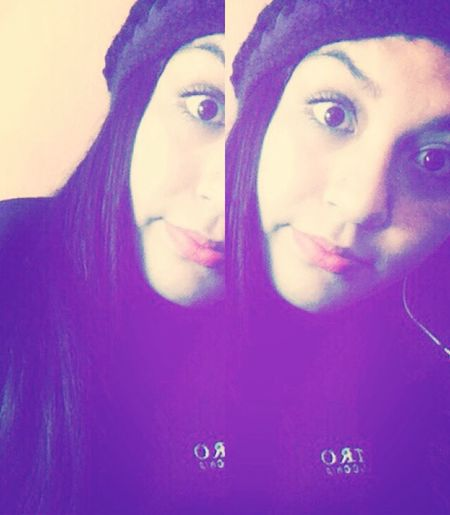 Hellooooow Argentina Selfie Girl Instapic