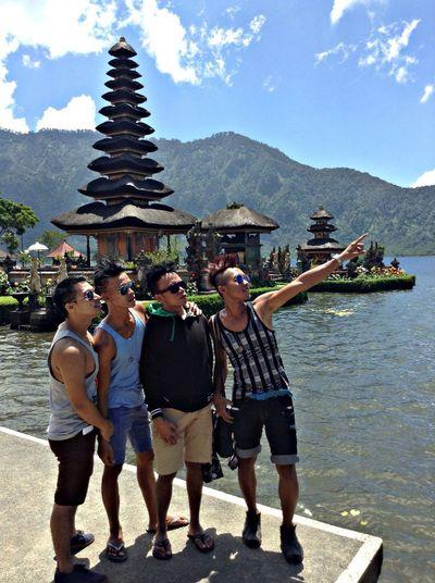 Visit Bali Wonderfull Bali Vacation