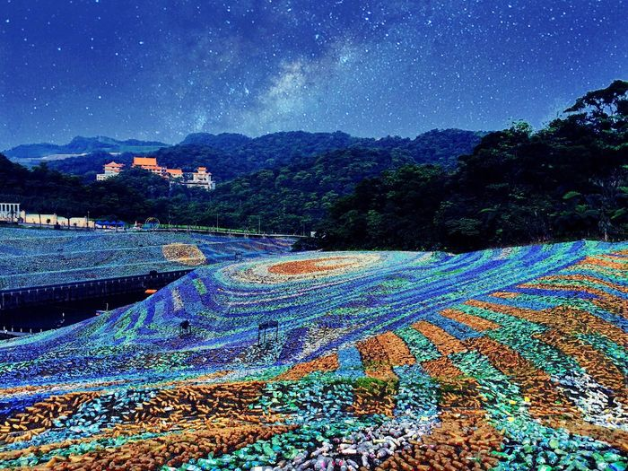 Taiwan Starry Paradise IPhone Iphoneonly IPhoneography Superciaowei Showcase April Showcaseapril Showcase: April The Street Photographer - 2016 EyeEm Awards The Great Outdoors - 2016 EyeEm Awards 2016 EyeEm Awards