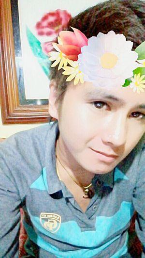 Dyosa ng Buhay mo 😂