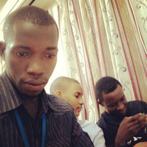 Nyoshi_sauti_ya_simba Papa2nde Stevegenius Ipversion6