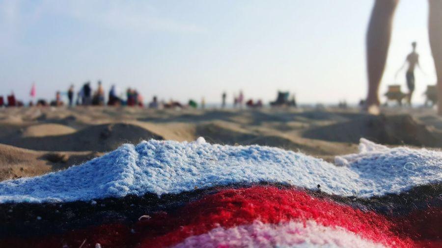 Lastdayofsummer Beachphotography Life Is A Beach Blankets Sand
