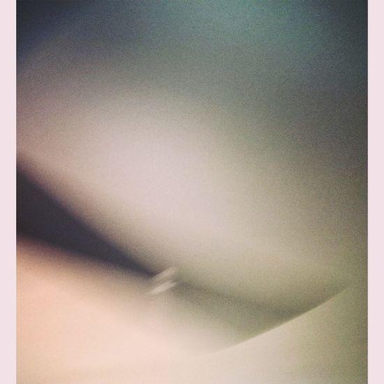 """Brasseur d'air au rythme d'un hélico' ... Au pays des ombres et des lumières ♡ """" La vie est une série d'ombres et de lumières qui ne cessent de défiler sans jamais se ressembler """" Artisticworld Ombres Citations by Philosofille"""