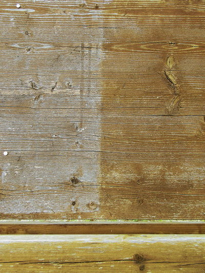 Full Frame Shot of Brown Scratched Wooden Background Abstract ArchiTexture Backgrounds Board Brown Close-up Day Detail Full Frame Macro Natural Pattern Nature No People Outdoors Plank Rough Scratched And Cracked Wood Texture Textured  Textures And Surfaces Timber Wood Wood - Material Wooden