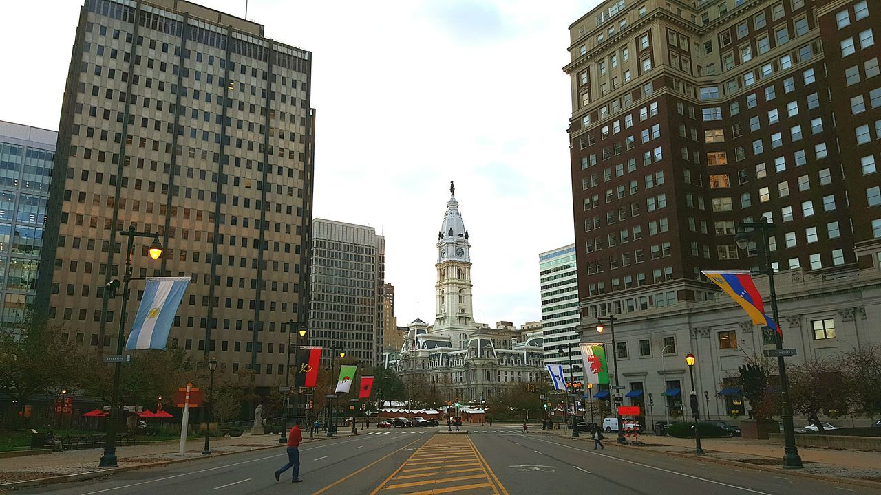 Philadelphia Phillyphotographer City Downtown Cityscape Lovemycity Cityofbrotherlylove landscape architecture Walkwithme Samsungphotography Galaxys6edge Lunch work Union unionpride Riseandgrind Streetsofphilly Benjaminfranklinparkway Cityhall independencehall Seeing The SightsHashtagwhore Americafuckyea Perfect Match The City Light Eyeembest BestofEyeEm Showcase: November Picturing Individuality