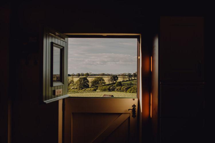 Photo taken in Northallerton, United Kingdom