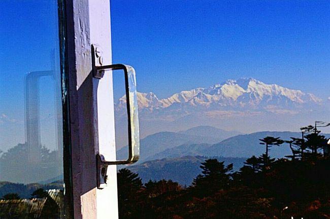 First Eyeem Photo Himalayas Himalayas, India HimalayaScape Nature Photography Beautiful Nature Tranquil Serene Landscapes Landscape_photography