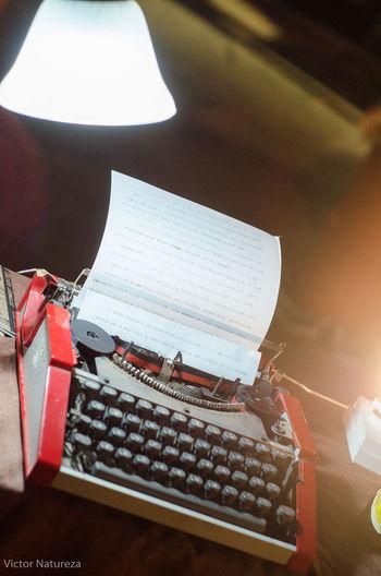 Teatropolis Poesia Poeta Artefotografia Maquinadeescrever Fotografia Photoart Fotografiaautoral Photography Art Literatura #artefotografia Escrita Letras #photography #art Arts Culture And Entertainment Close-up