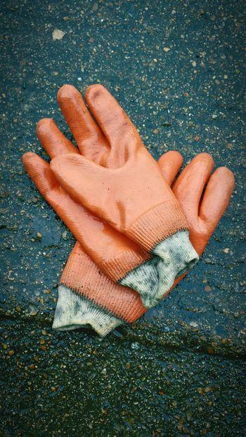 Work Gloves Gardening Gloves