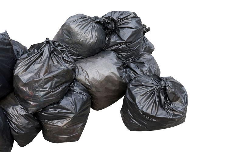 waste, black garbage bags plastic pile stack isolated on white background Garbage Dump Garbage Truck Plastic Bag Plastic Bottle Trash Bin Garbage Garbage Bag Garbage Bags Garbage Bin Garbage Can Garbage Collection Garbage Disposal Plastic Plastic Waste Trash Can Waste Waste Bin Waste Disposal Waste Management Waste Plastic Waste Pollution