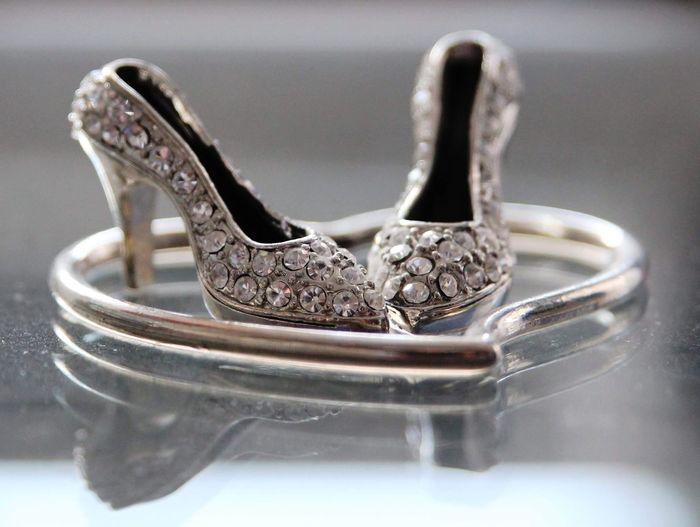Jewelry Ring