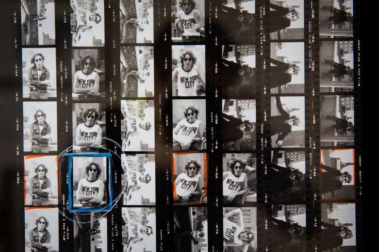 Beatles England 🇬🇧 England 🌹 England, UK Liverpool Liverpool England Liverpool Docks Liverpool, England England England🇬🇧 Enjoying Life John Lennon