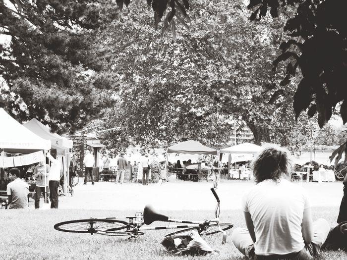 Bike Summer Andwhateverelse Hi stranger!