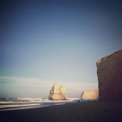 Twelve Apostles. #roadtrip (P.S. Instagram for Android has arrived, so if I don't get at least 1000 new followers this week I'm gonna be pissed.) Payneroadtrip Twelveapostles Lachlanpaynetwelveapostles Roadtrip Greatoceanroad Lachlanpayneawesomeamazingphotosbestinstagramereverfollowmenow Lachlanpayne25