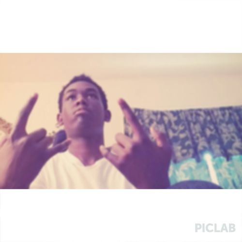 Kik #me #kikme #kik Like4like Tags For Likes Moring ⛅
