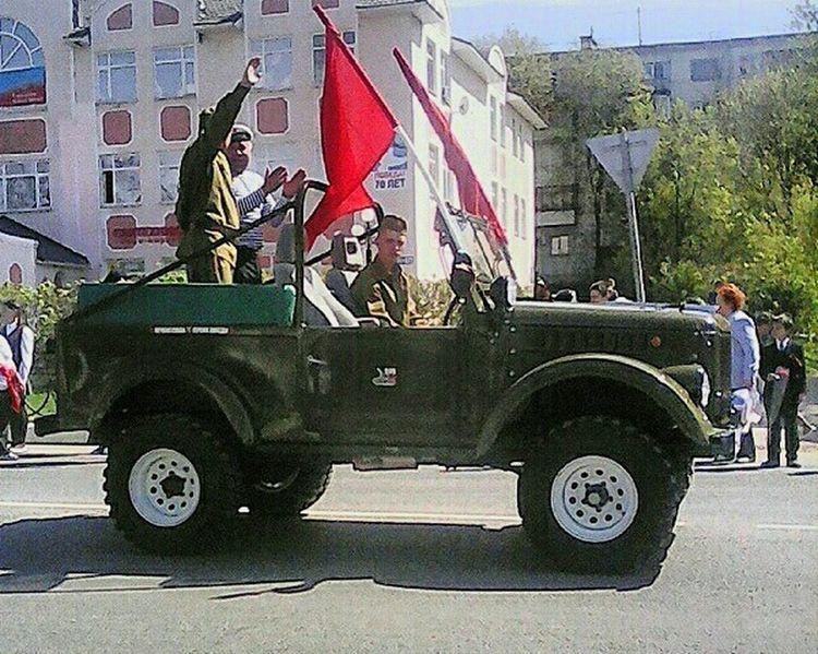 Being Cultured Taking Photos Military Life Military Military Car Car Carporn 70 лет победы День Победы 2015 Enjoying Life
