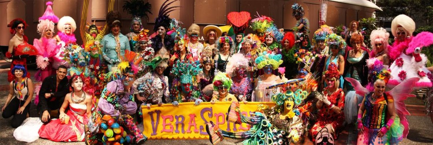 """Verasphere :costumes from recycled materials-""""we are the 99Cents"""" Taking Photos Fueling The Imagination Art, Drawing, Creativity Make It Yourself Anyone&everyone Equality4all"""
